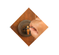 Pasadena Lock And Locksmith, Pasadena, MD 410-864-5013