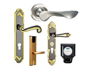 Pasadena Lock And Locksmith Pasadena, MD 410-864-5013